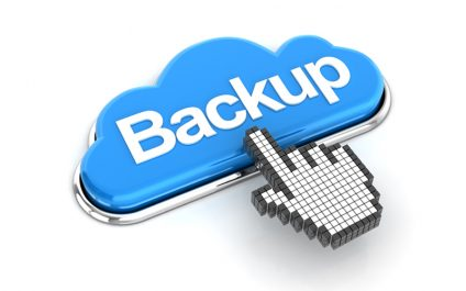 3 Common and Costly Mistakes  with your Online Data Backups