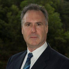 David S. G. Armitage