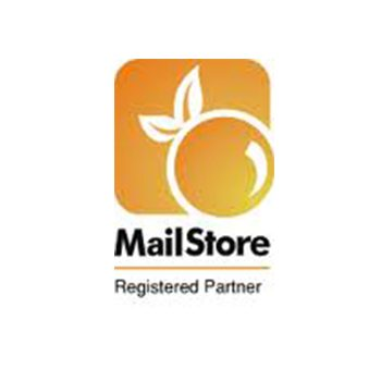 MailStore Registered Partner