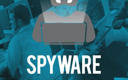 Warning Signs Your Computer Is Infected With Spyware