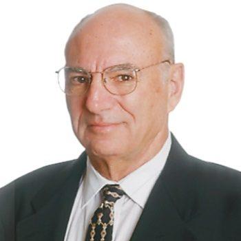 Norman Samet