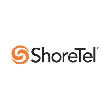 Shoretel-r1