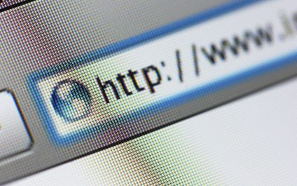 Why should you use URL filtering?