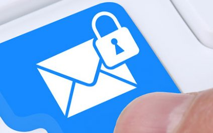Why your business needs email encryption