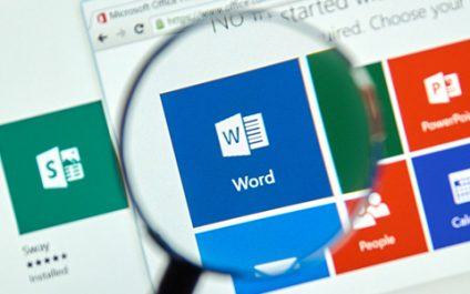 Did You Know Office 365 Could Help Your Team Do This?