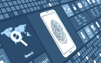 4 security habits to protect your business