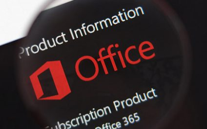 Which Office 365 plan is right for your business?