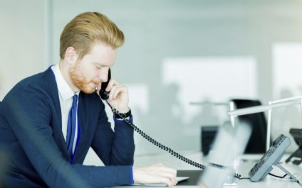 6 Cost considerations for unified communications