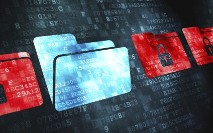 The 4 layers of holistic cybersecurity