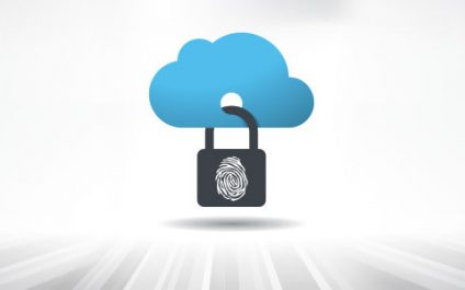 How to Reduce Cloud Security Risks