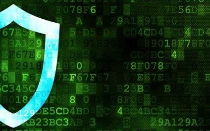 How to defend against cyber attacks this holiday season
