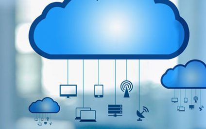 How to achieve compliance in the cloud
