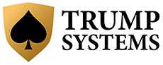 Trump Systems Inc.