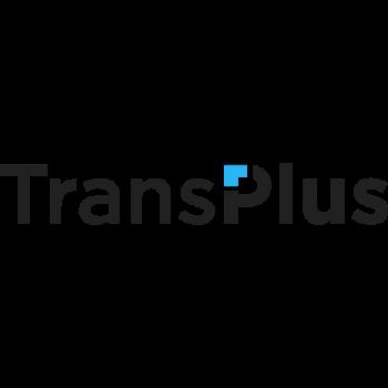 Trans Plus Software