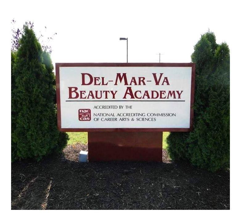 Del-Mar-Va Beauty Academy | Cosmetology & Nail Technology