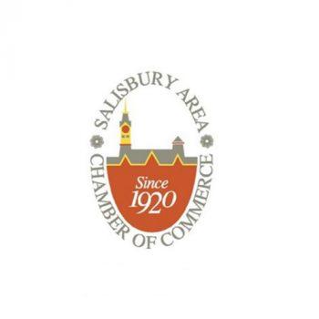 Salisbury Area Chamber of Commerce (SACC)