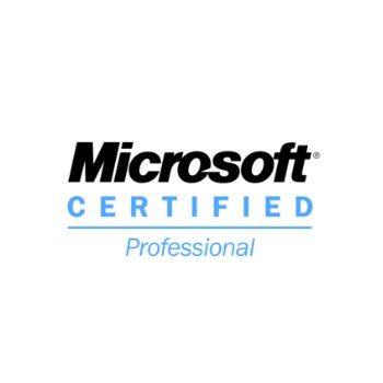 Microsoft MCP