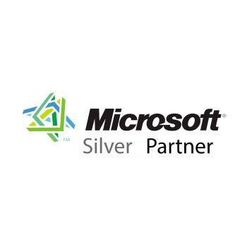 Microsoft Silver Partnership