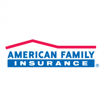 insurance services home auto insurance personal insurance alabama tennessee georgia. Black Bedroom Furniture Sets. Home Design Ideas