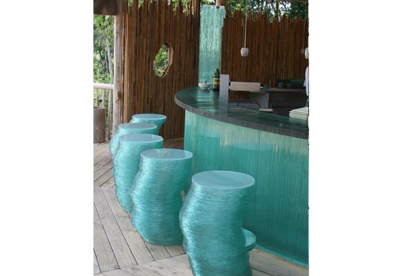 glass-bar-counter-and-barstools-six-senses-soneva-kiri-resort-01