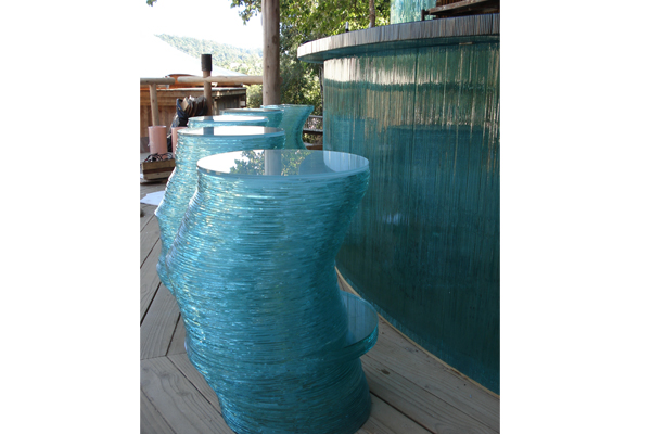 glass-barstools-six-senses-soneva-kiri-resort-01
