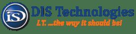img-logo-header-DIS-Technologies