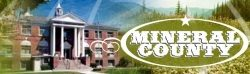 Mineral_County