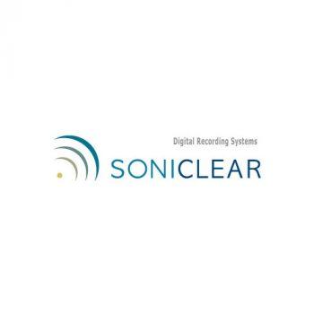 SoniClear