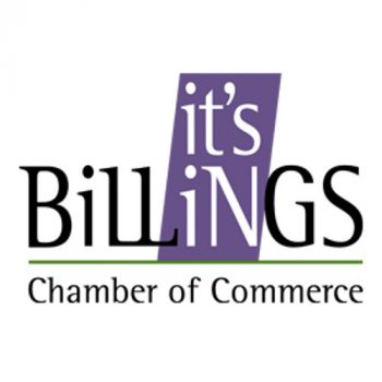 The Billings Chamber of Commerce