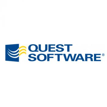 Quest Software