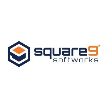 Square-9