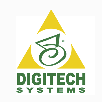 Digitech Systems