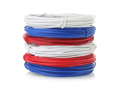 Network-and-Coax-Cabling-Service