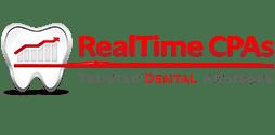 Partner-Logo-RealTime-CPAs