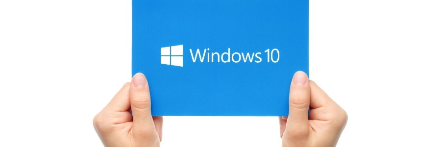 blog-img-new-windows-10-features