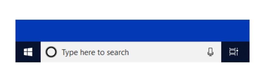 img-blog-Windows-10-Search-Bar-Broken