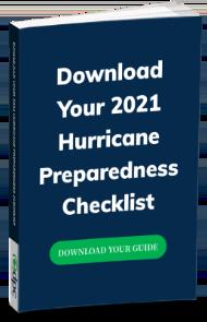 img-ebook-hurricane-preparedness-checklist