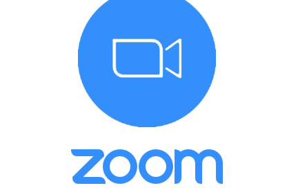 How To Conduct A Video Conference Using Zoom