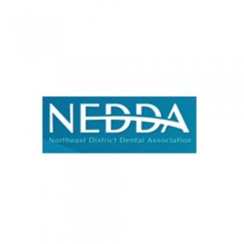 Northeast District Dental Association