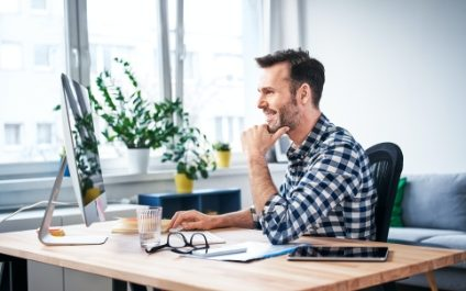How Often Should Your Small Business Replace Its Computers