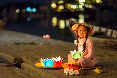 Hoi-An-Vietnam14486