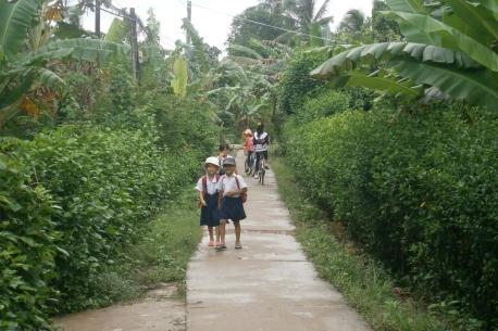 Local-children12241