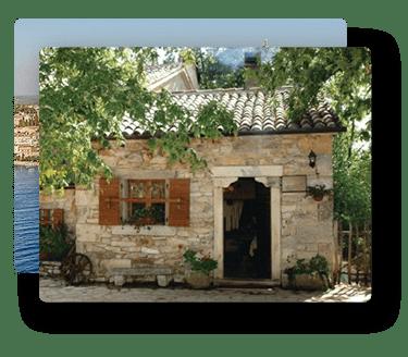 img-croatia_R1