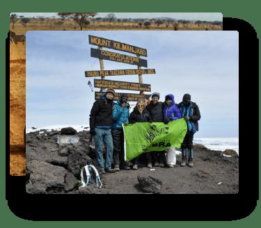 img-kilimanjaro-cover