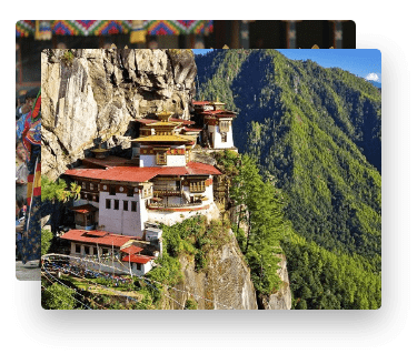img-bhutan-2020-cover