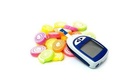 Understanding Blood Sugar and Health