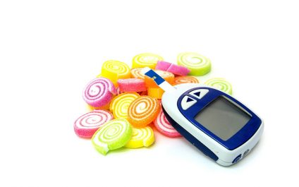 Understanding Blood Sugar and Health