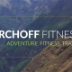 5 Ways Fitness Adventure Travel Can Improve Your health