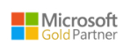 img-ms-gold-partner