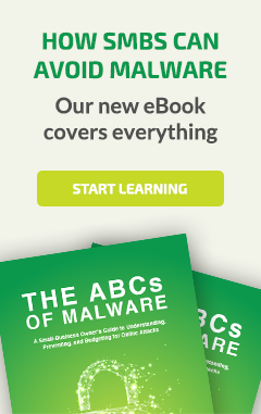 VirtualOfficeSolutions_TheABCs-eBook_Innerpage_Sidebar-B